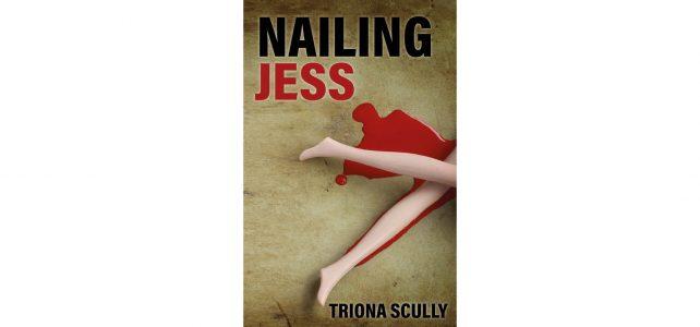 Nailing Jess