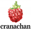 Cranachan Publishing